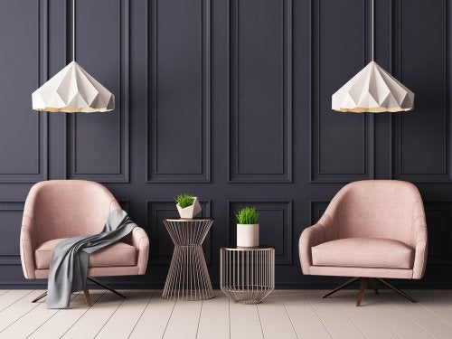 Best Paints for the Interior of Your House
