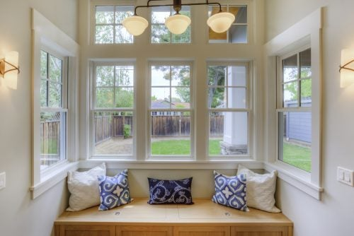 How to Create Charming Spaces for your Home