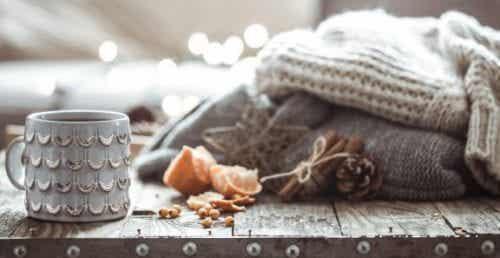 Winter Decoration: Tips for Cozy Winter Decor