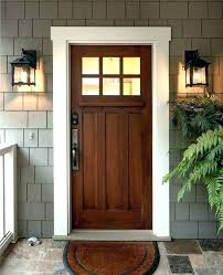 Amazing Year-Round Door Decorations