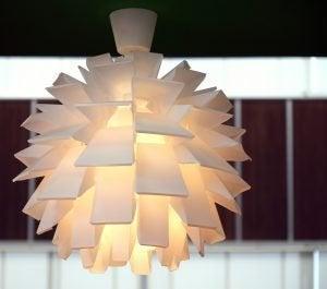 lamp styles