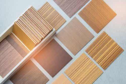 Laminate Flooring: Advantages and Disadvantages