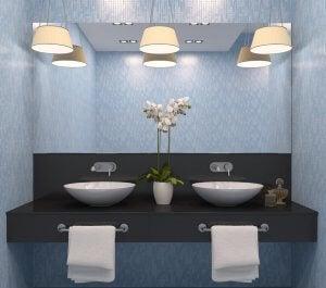 small bathroom 5
