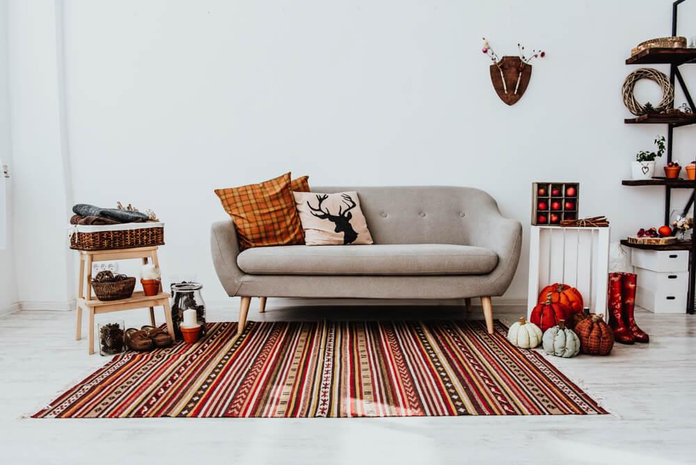 autumn living room 2