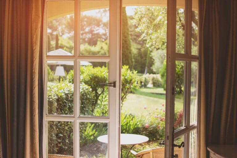 Backyard Decor Essentials
