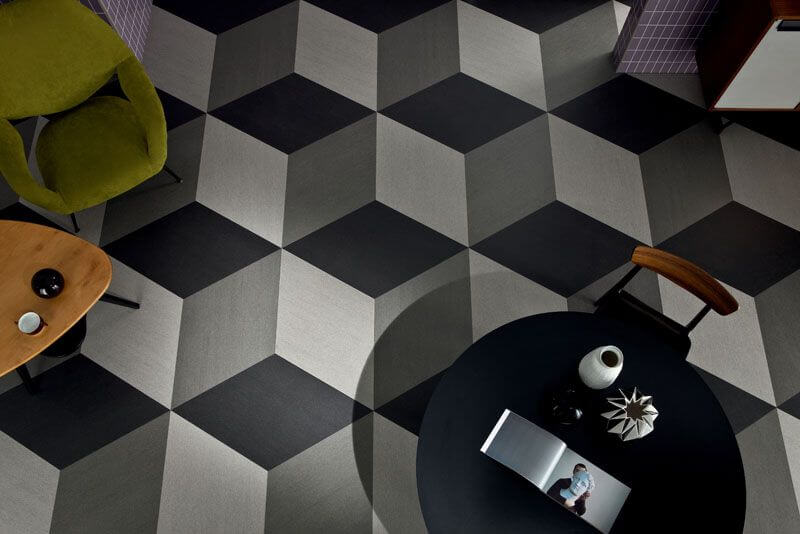 diamond tiles 1