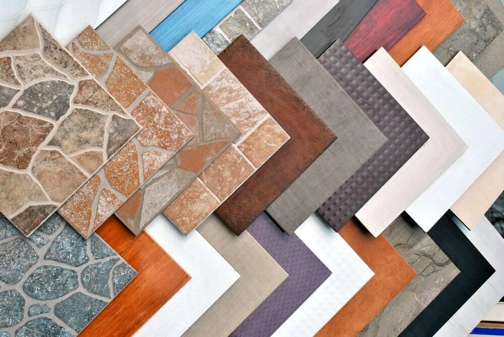 tiled floors 1