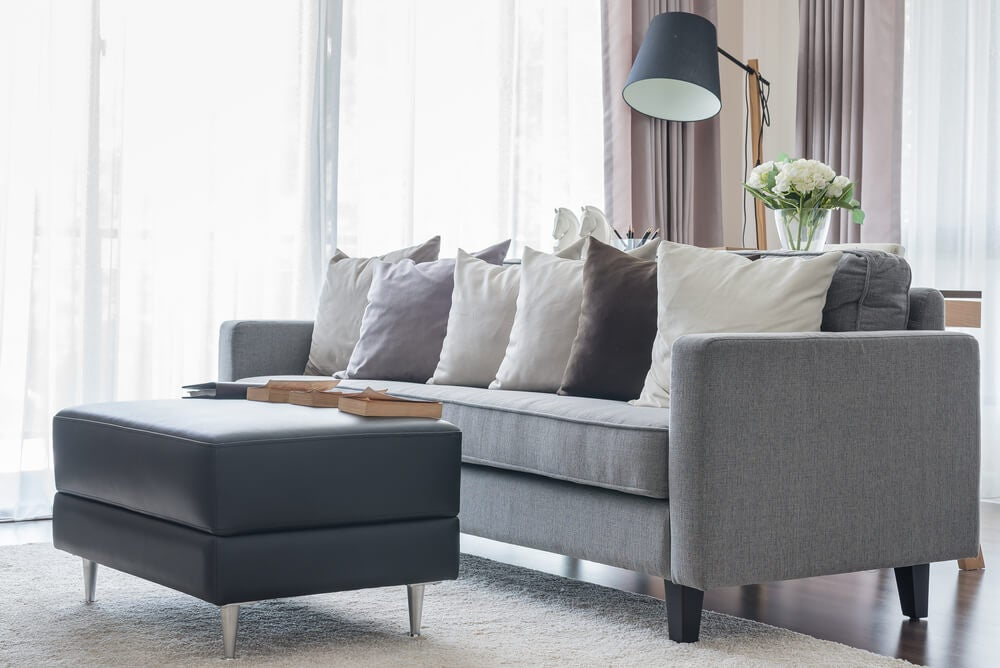 perfect sofa 2