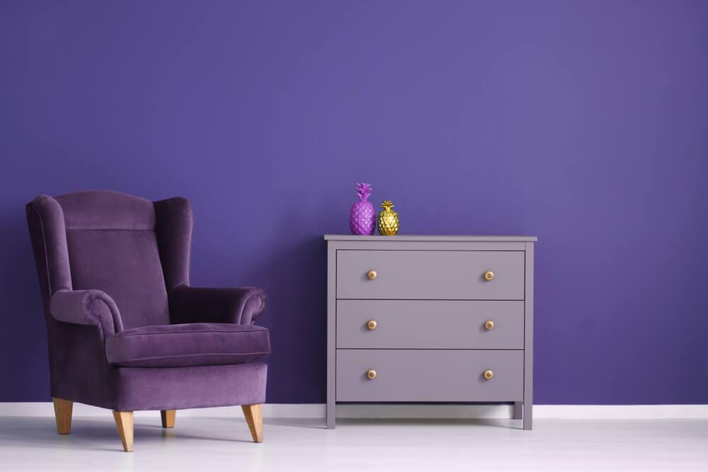 purple 1