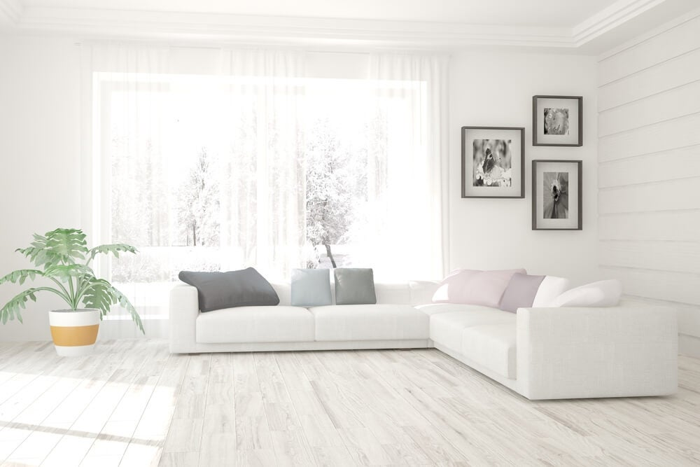white couch 1