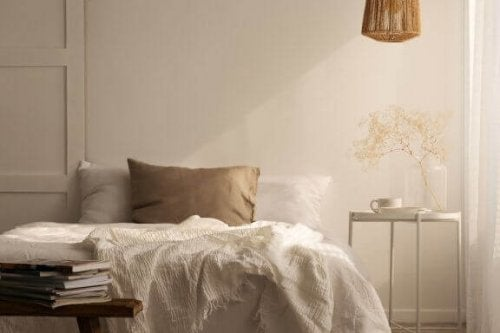 Off-White Interior Decor - Where to Use it — Decor Tips