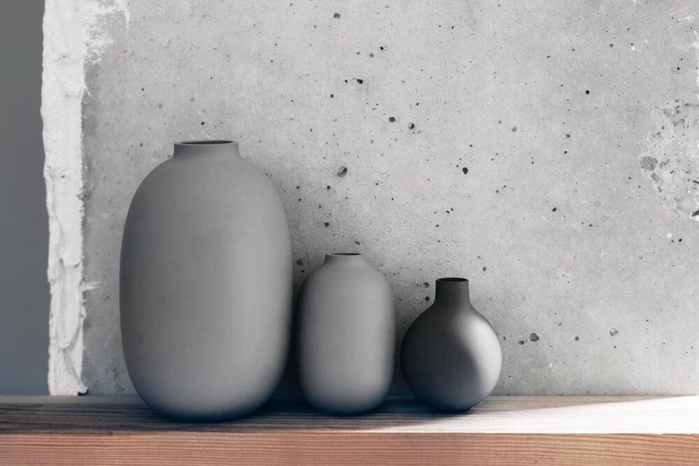 large vases 1