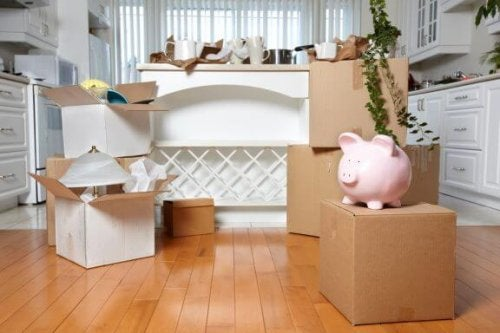 4 Moving Tips to Keep in Mind