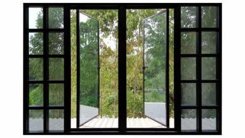 Window Design: Here Are Some Tips to Help You Choose!