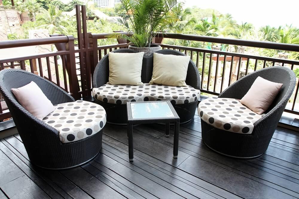 woven furniture 3