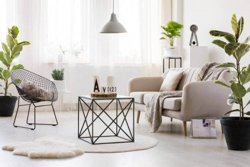 Most Common Decor Mistakes and How to Fix Them