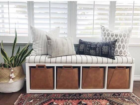 common home decor mistakes