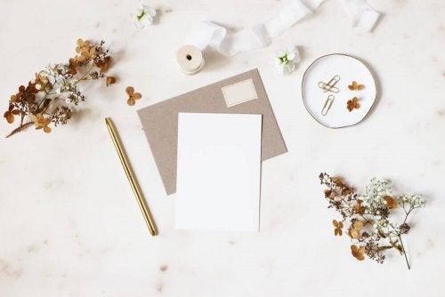 DIY Birthday Invitations: Create Invitations Yourself