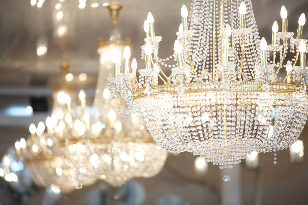 french style decor decorative resources
