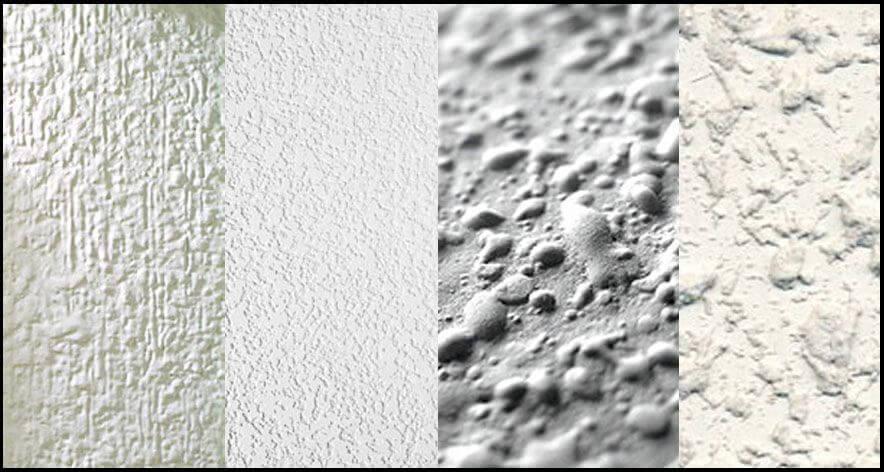home value walls