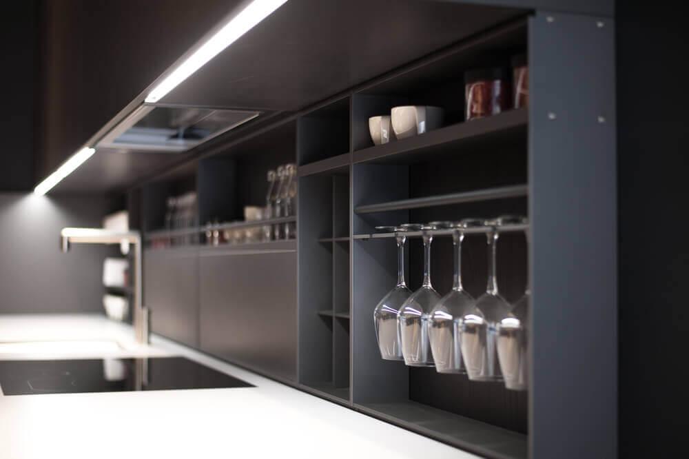 kitchen needs lighting bar lights