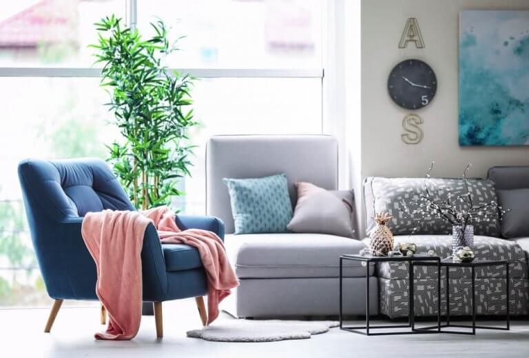 How to Create Great Color Combinations: The Basics