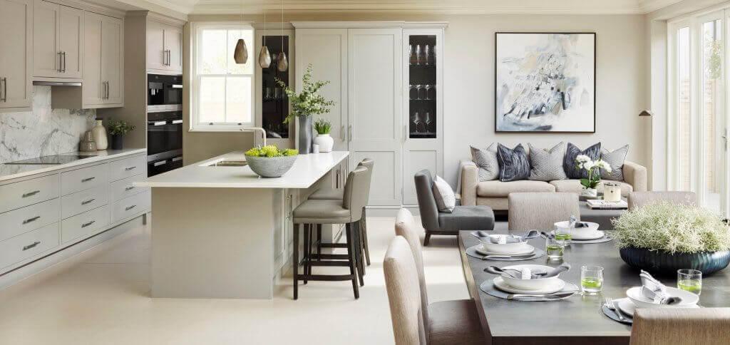 sophie paterson furniture