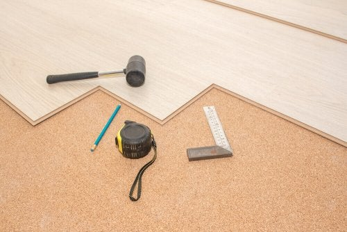 Which is More Practical: Wooden Flooring or Carpeting?