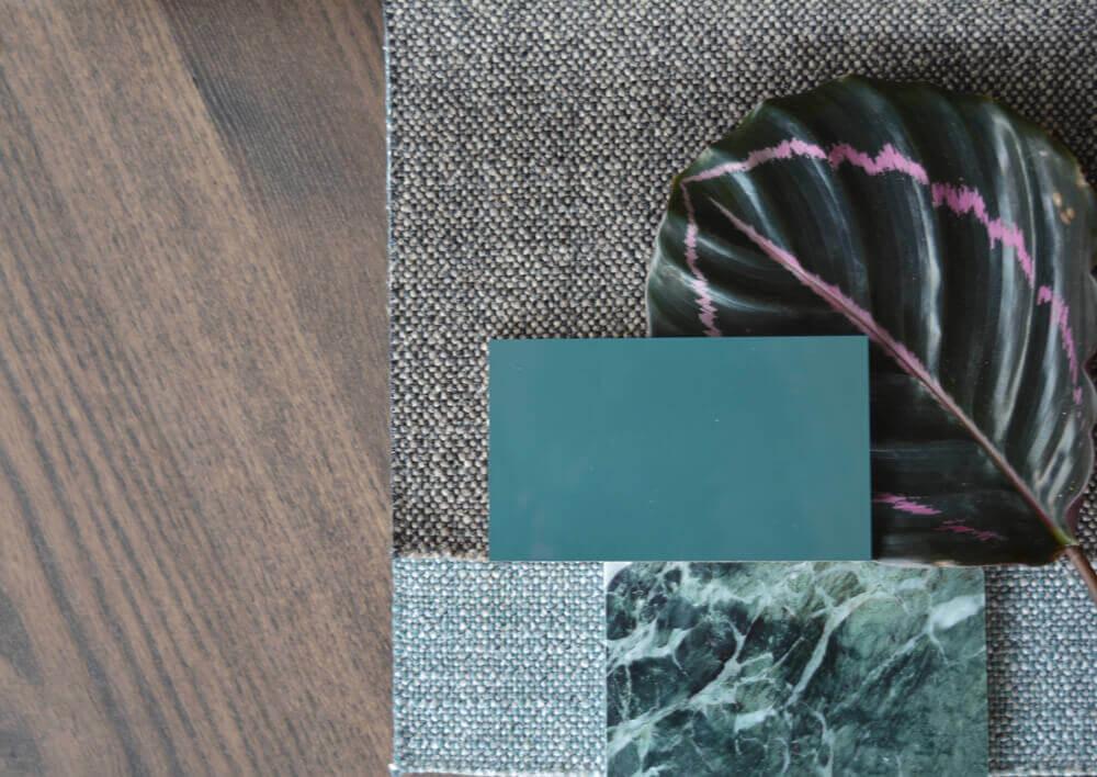 2019 trend textures