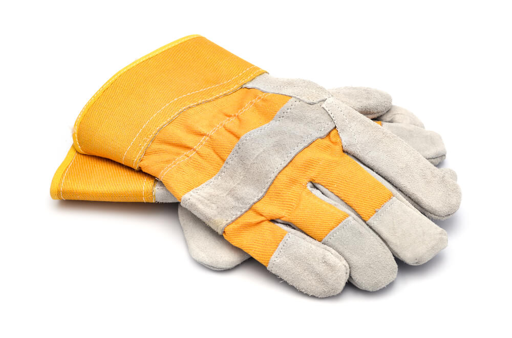 tools work gloves