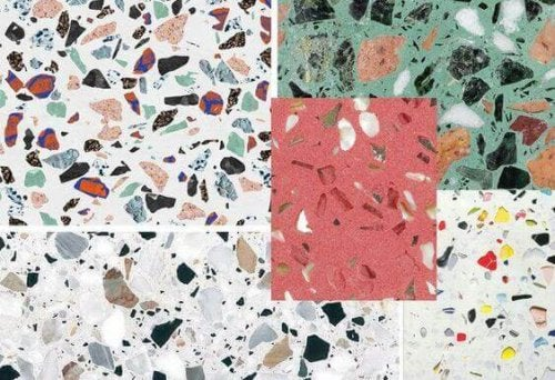 Everything you Need to Know About Terrazzo Flooring
