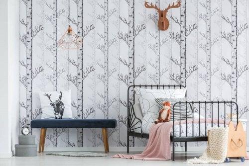 5 Wallpaper Experts