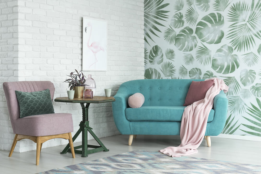 wallpaper experts intro