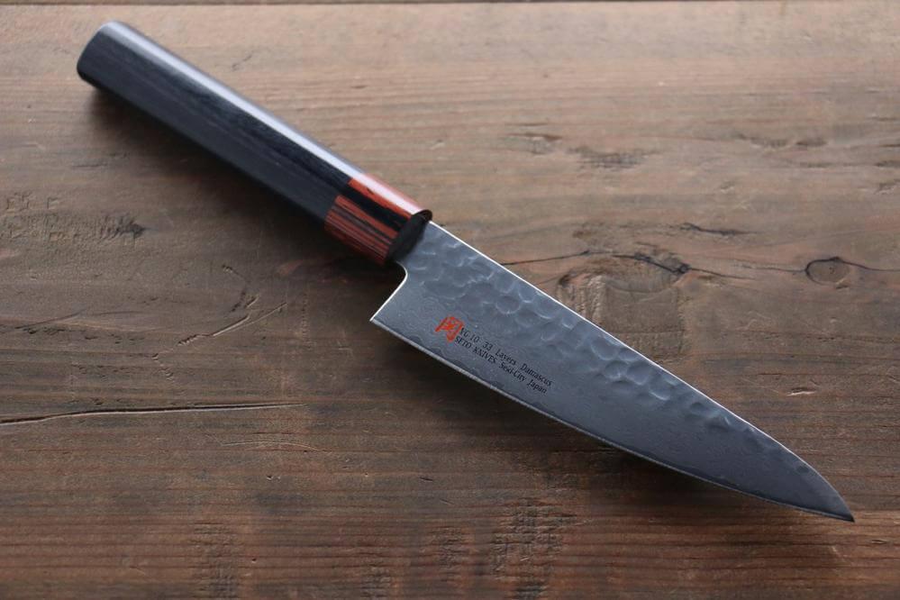 chef knives asai