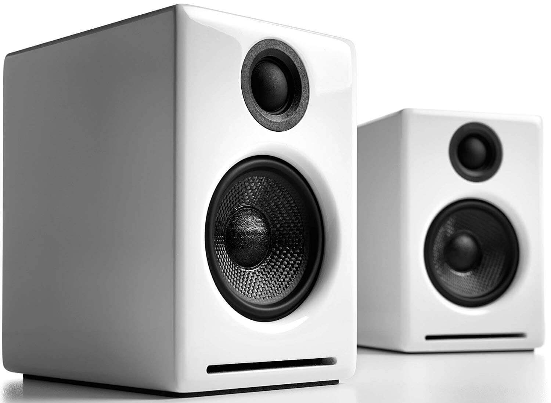computer speakers audioengine