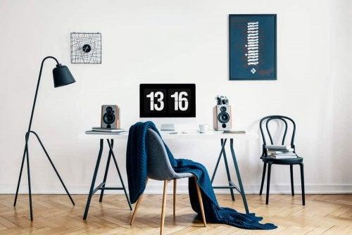 Computer Speakers: The Best Brands