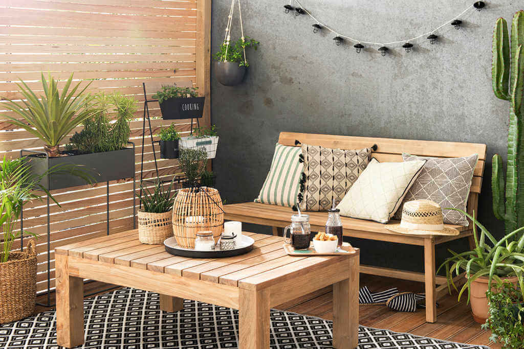 trendy ideas wood