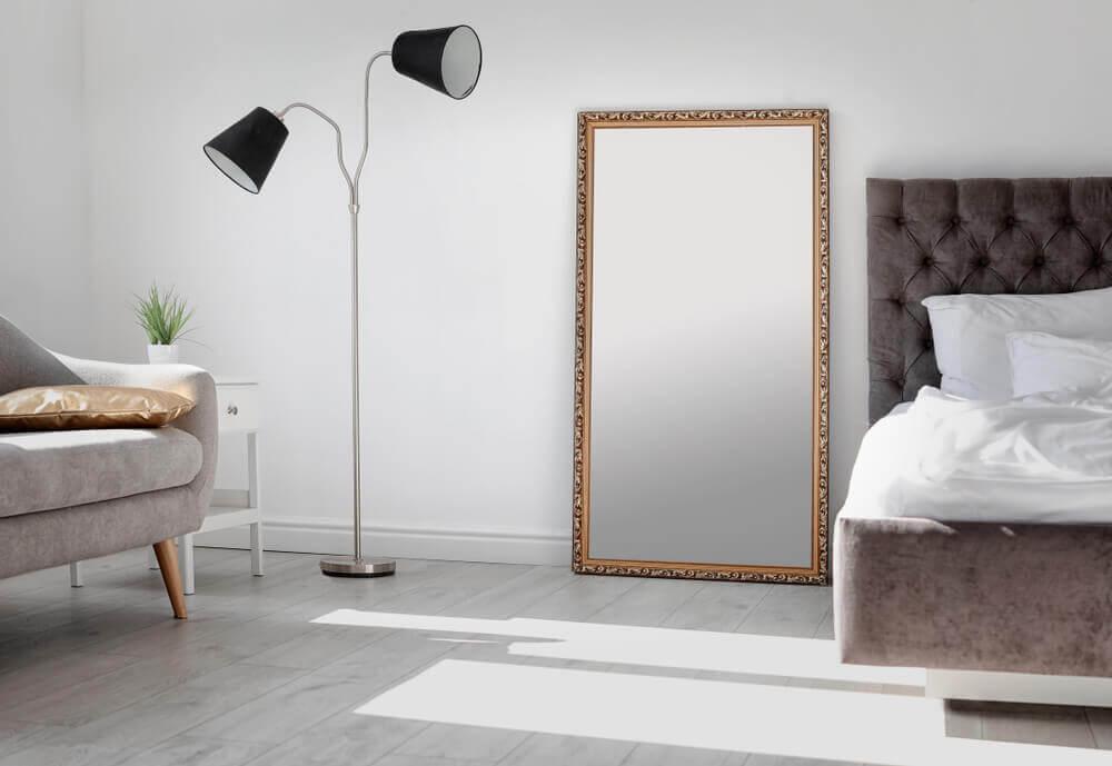 mirrors special pieces