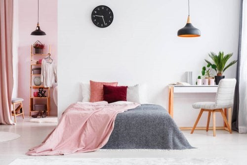 3 Fantastic Decor Styles for 2020