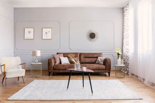 Decorating According to Your Zodiac Sign