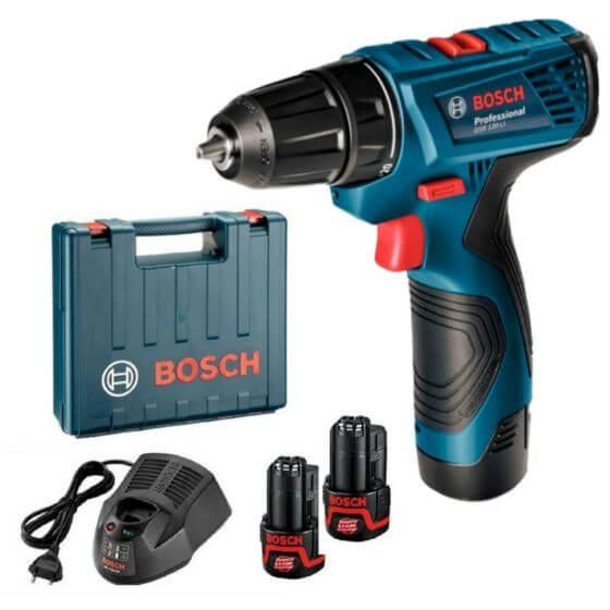 drills electric screwdriver