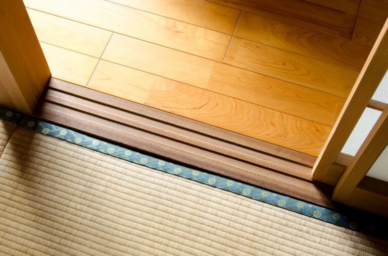 7 Fantastic Benefits of Sliding Doors