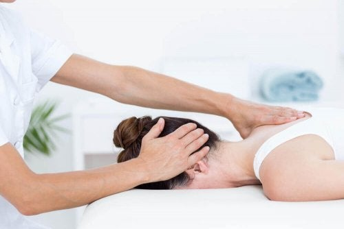 How to Create a Physiotherapy Room