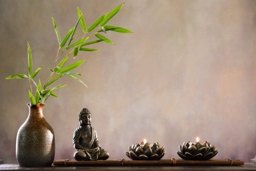 Feng Shui - A Special Energy for Every Room in Your Home