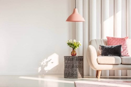 How to Increase Natural Light in Your Home