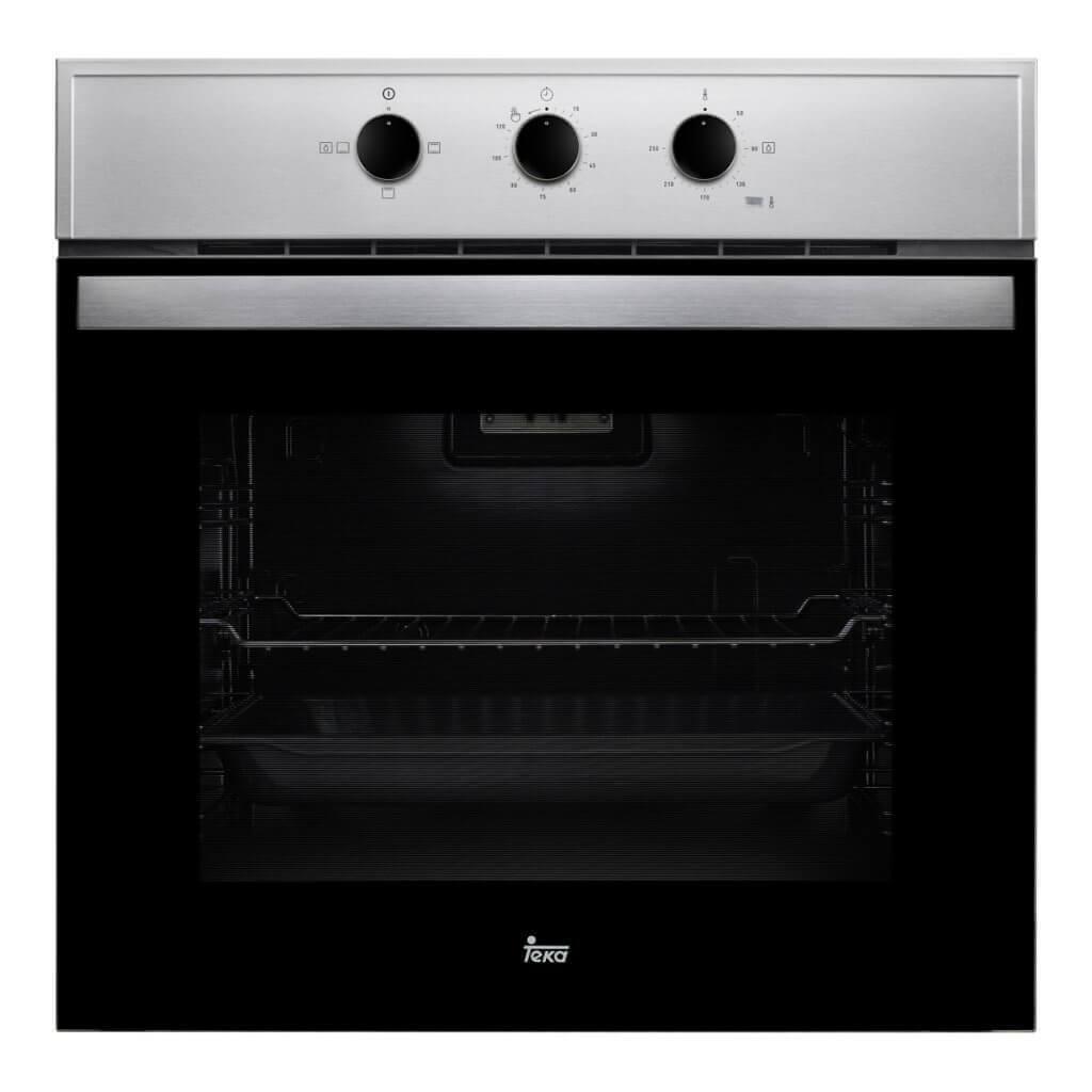 best ovens TEKA