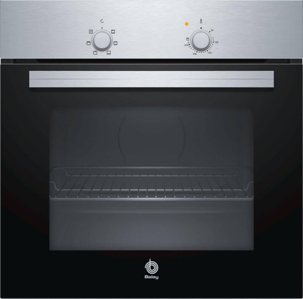 best ovens balay