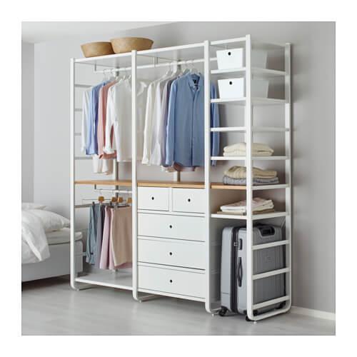 A classic dresser.