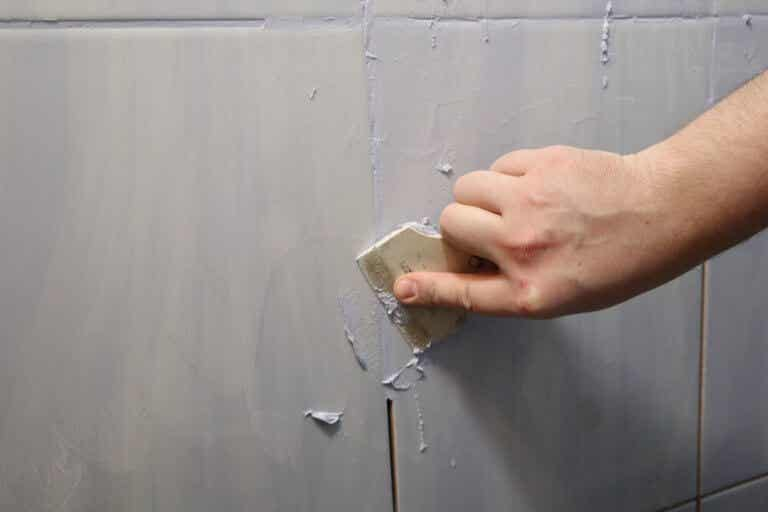4 Home Repairs You Can Tackle Yourself