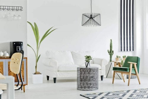 10 Steps to Creating the Perfect Home